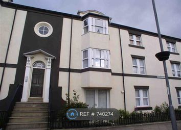 Thumbnail 2 bed flat to rent in St Marys Court, Hartlepool