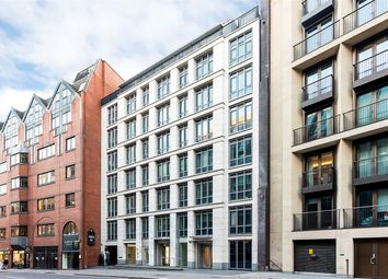 Thumbnail 1 bed flat for sale in Clifford's Inn, Fetter Lane, London