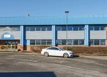 Thumbnail Light industrial to let in 32 Sovereign Road, Kings Norton Business Centre, Birmingham
