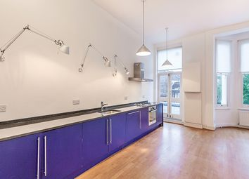 Thumbnail 2 bed flat to rent in Powis Square, Notting Hill