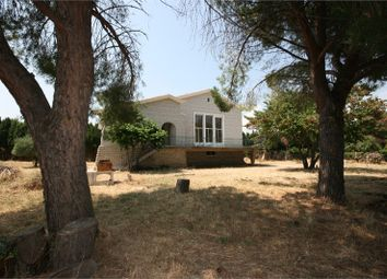 Thumbnail 5 bed property for sale in Languedoc-Roussillon, Hérault, Servian