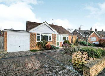 Thumbnail Bungalow for sale in Denbeigh Drive, Tonbridge