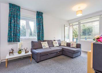 Thumbnail 3 bed flat for sale in Hannen House, Champion Park, Denmark Hill