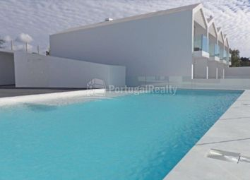 Thumbnail 3 bed villa for sale in Fuseta, Moncarapacho E Fuseta, Algarve