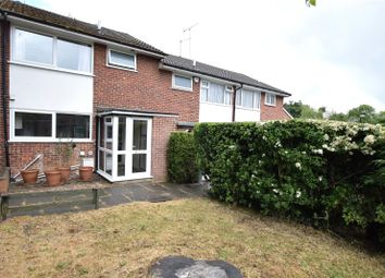 3 bed town house for sale in North Way, Oakwood, Leeds LS8