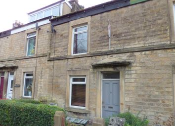 Thumbnail 3 bed terraced house for sale in Greaves Road, Lancaster