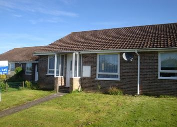 Thumbnail 2 bed property to rent in Trevella Vean, St. Erme, Truro