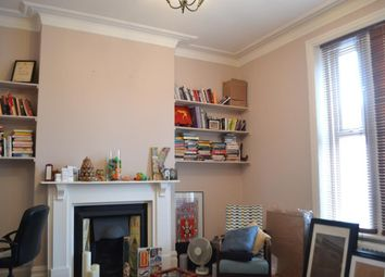 Thumbnail 1 bed flat to rent in Tooting High Street, Tooting, London, Gla