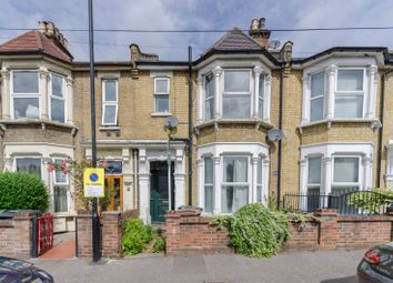 Thumbnail 5 bed property to rent in Colville Road, Leytonstone, London