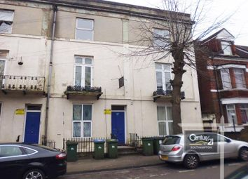 Thumbnail 1 bed equestrian property to rent in Cranbury Avenue, Southampton