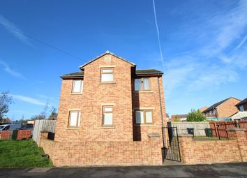 Thumbnail 3 bed detached house to rent in Bierley House Avenue, Bierley, Bradford
