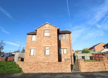 Thumbnail 3 bedroom detached house to rent in Bierley House Avenue, Bierley, Bradford