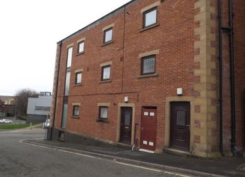 Thumbnail 2 bedroom property to rent in Trinity Place, Preston