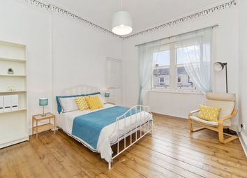 Thumbnail 1 bed flat for sale in 2/8 Dickson Street, Leith