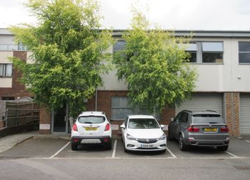 Thumbnail Industrial to let in Pool Close, West Molesey
