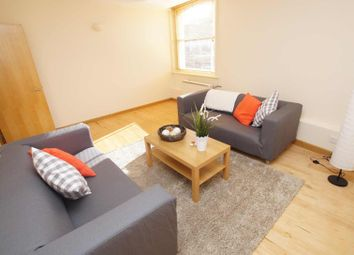 Thumbnail 2 bed flat to rent in Station Approach, Sydenham Road, London