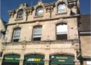 Thumbnail 1 bed flat to rent in 38 High Street, Stamford, Lincolnshire