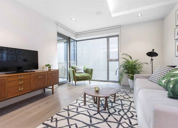 Thumbnail 1 bed flat to rent in 6 Pearson Square, Fitzroy Place, Mortimer Street