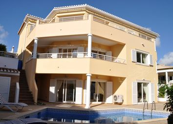 Thumbnail 5 bed villa for sale in Bpa1817, Lagos, Portugal