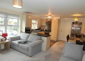 2 bed flat for sale in 247 Ravenscroft Road, Beckenham, Kent BR3