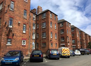 Thumbnail 2 bedroom flat for sale in 4G Schooner Street, Barrow-In-Furness, Cumbria