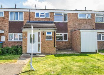 Thumbnail 3 bed property for sale in Grange Close, West Molesey