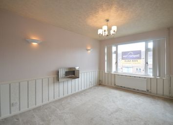 1 bed flat for sale in Molyneux Drive, Blackpool FY4