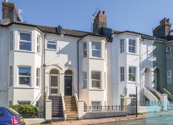 2 bed maisonette for sale in Brading Road, Brighton, Brighton BN2