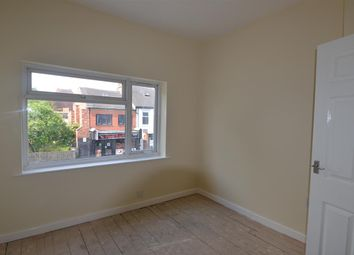 Room to rent in Portland Street, Walsall WS2