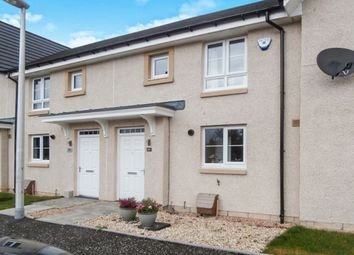 Thumbnail 3 bed terraced house to rent in Appleton Drive, Livingston