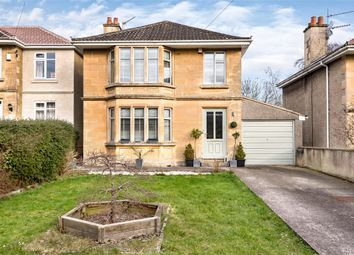 4 bed detached house for sale in Elm Grove, Swainswick, Bath, Somerset BA1