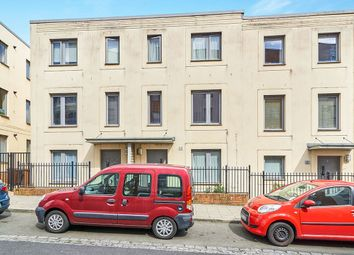 Thumbnail 4 bed terraced house to rent in Wall Street, Plymouth