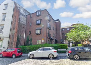 Thumbnail 2 bedroom flat for sale in Charlotte Mews, Newcastle Upon Tyne