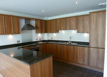 Thumbnail 2 bedroom flat to rent in The Atrium, Woolsack Way, Godalming