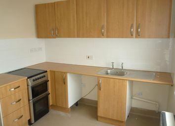 Thumbnail 2 bed flat to rent in Regent Street, Kingswood, Bristol