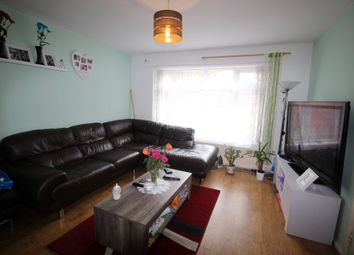 Thumbnail 2 bed flat for sale in Inskip, Skelmersdale, Lancashire