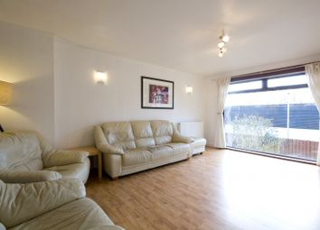Thumbnail 4 bed terraced house for sale in Culzean Place, Kilwinning, Ayrshire