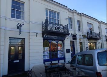 Thumbnail Retail premises to let in 50 Andover Road, Tivoli, Cheltenham
