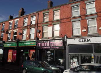 Thumbnail Restaurant/cafe for sale in Penny Lane, Liverpool