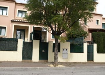 Thumbnail 3 bed apartment for sale in Javea, Alicante, Costa Blanca. Spain