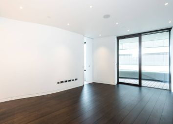 Thumbnail 1 bedroom flat for sale in Millbank, Westminster