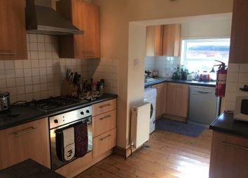 Thumbnail 8 bed detached house to rent in Monkside, Rothbury Terrace, Newcastle Upon Tyne