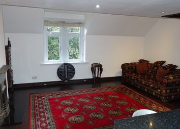 Thumbnail 2 bedroom flat for sale in Victoria Park Road East, Canton, Cardiff.