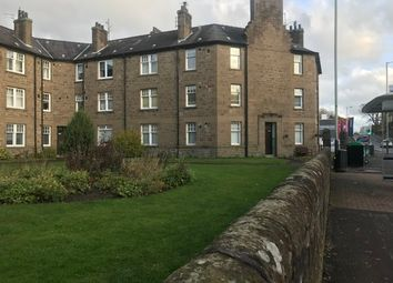 Thumbnail 2 bed flat to rent in Queen Street, Broughty Ferry