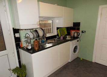 Thumbnail 3 bed terraced house to rent in St. Awdrys Road, Barking