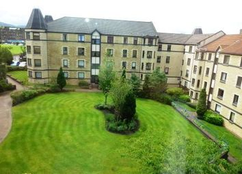 Thumbnail 2 bed flat to rent in West Bryson Road, Polwarth, Edinburgh
