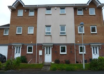 Thumbnail 3 bed property to rent in Pentre Doc Y Gogledd, Llanelli