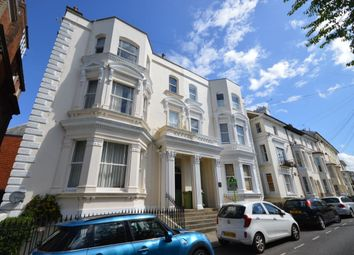 Thumbnail 1 bed flat to rent in York Road, Tunbridge Wells