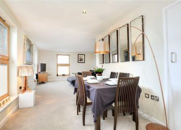 Thumbnail 2 bedroom flat for sale in 93 The Granary, Ecclesall Road, City Centre