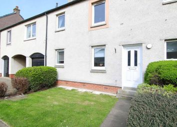Thumbnail 1 bedroom flat for sale in 38 South Gyle Wynd, South Gyle